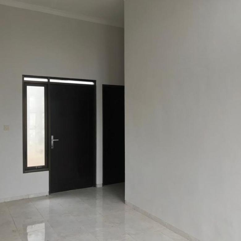 Rumah-Malang-4