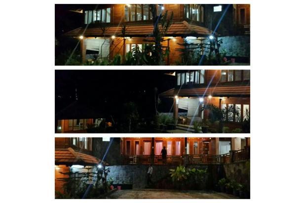 Rumah Villa Mewah Sindanglaya 14987002