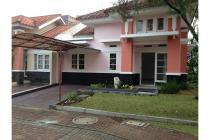 Dijual Rumah di Kota Baru Parahyangan Siap Huni
