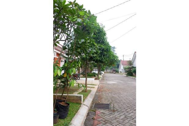 Segera! Kirana TownHouse Sawangan DP 0%, Bunga 6% 17149444