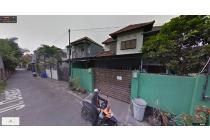 rumah hoki di denpasar dijual insentif furniture