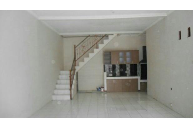 rumah margahayu raya 7856399