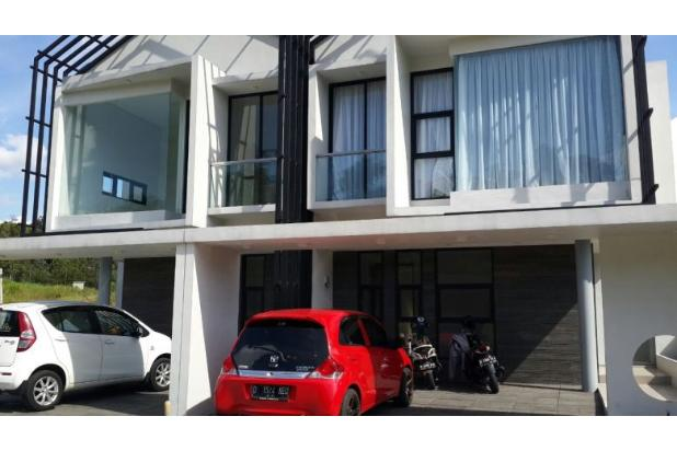 Rp2,38mily Vila Dijual