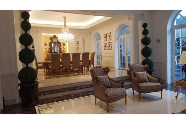 Rp58mily Rumah Dijual