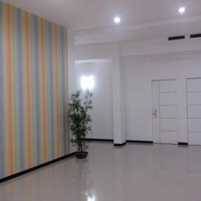Kos Putri Surabaya Barat, City View Kost New Kost Putri bagi P