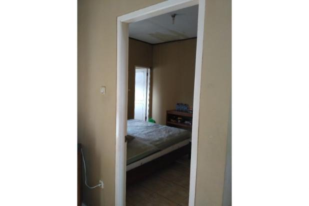 Rumah Dijual Mewah Akses Tol Jakarta Selatan 8672304