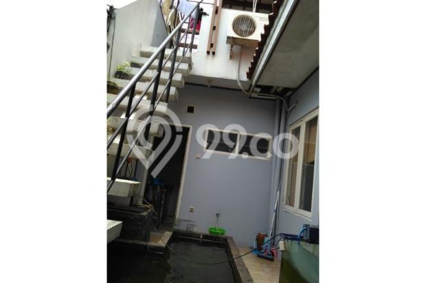 Rumah Dijual Mewah Akses Tol Jakarta Selatan 8672306