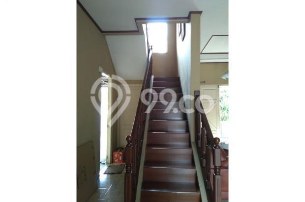 Rumah Dijual Mewah Akses Tol Jakarta Selatan 8672308