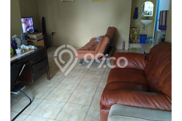 Rumah Dijual Mewah Akses Tol Jakarta Selatan 8672312