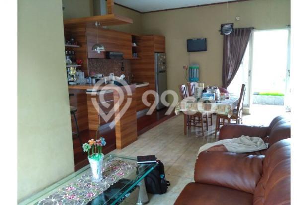 Rumah Dijual Mewah Akses Tol Jakarta Selatan 8672313