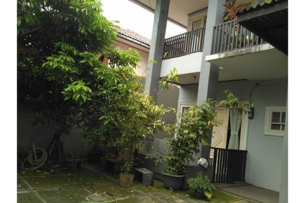 Rumah Dijual Mewah Akses Tol Jakarta Selatan 8672317