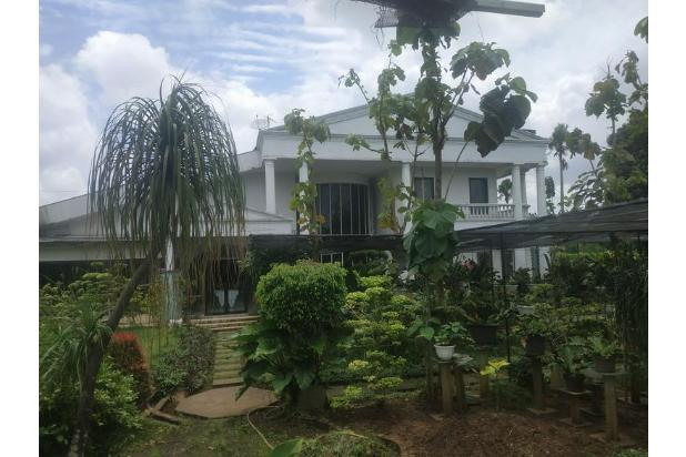 Rp82,5mily Rumah Dijual