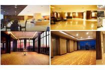 Hotel-Bogor-5