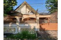 Rumah 1,5 lantai Ngagel Jaya Strategis Area Tengah Kota