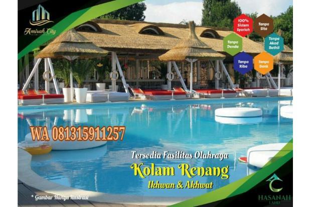 fasilitas kolam renang 12898100