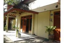 Rumah untuk Kantor di Gatsu Tengah Denpasar