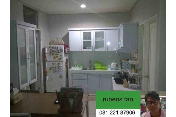 disewa rumah full furnished 8572548