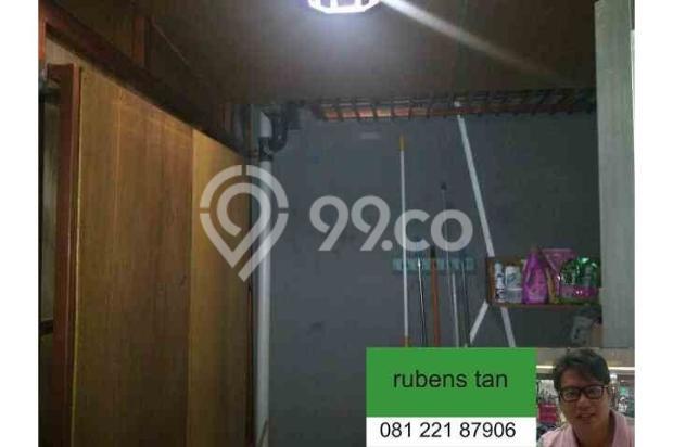 disewa rumah full furnished 8572547