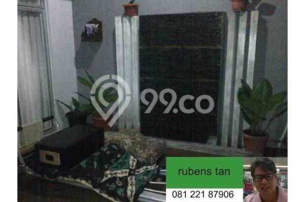 disewa rumah full furnished 8572549