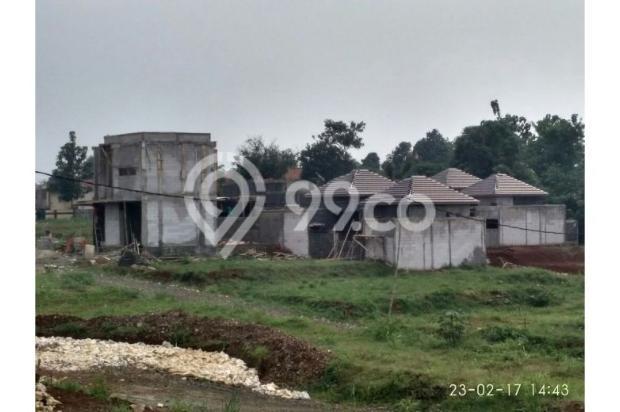 Perumahan di Parung Bogor : TOP Residence 11064955