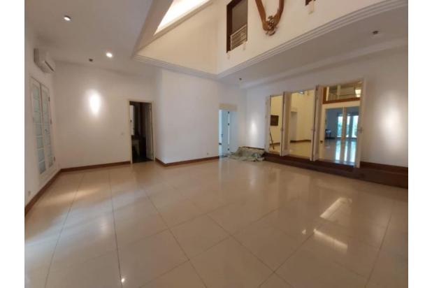 Rp94mily Rumah Dijual