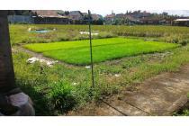 Tanah Dijual Bantul Jogja, Murah Tanah Dijual diBanguntapan Bantul