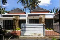 Rumah Denpasar Utara Peguyangan