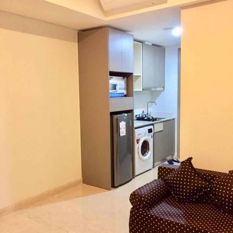 Apartemen-Jakarta Utara-1