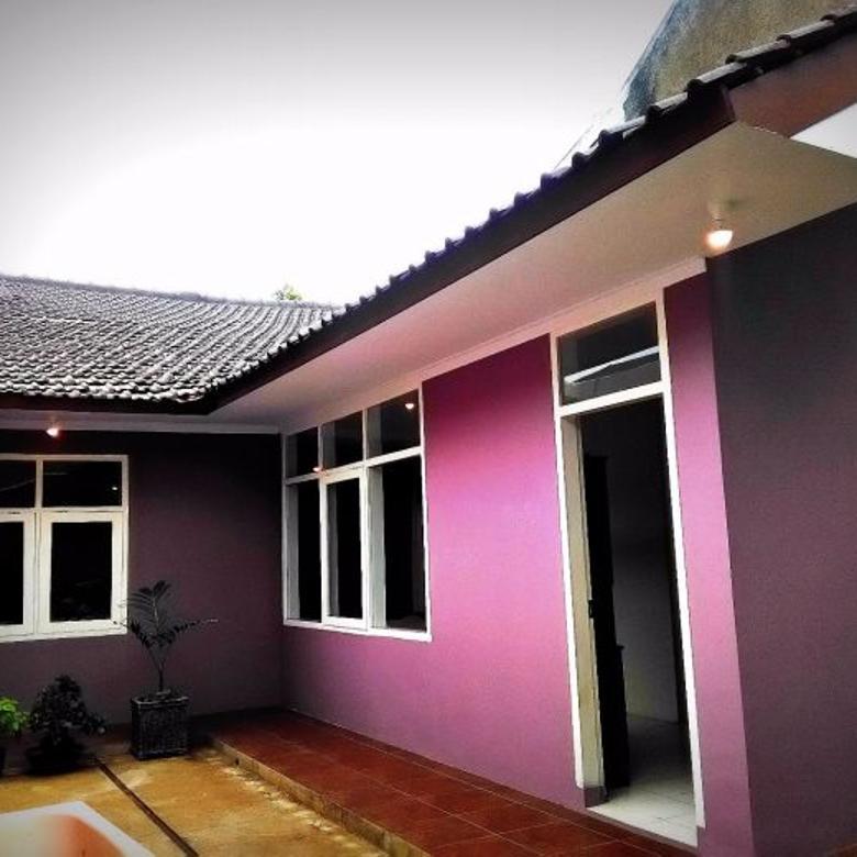 Rumah Minimalis BARU RENOV, Jl. Sambisari Pharmindo ...