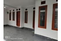 Rumah MURAH 630jt, STRATEGIS cuma 150m Ke Jalan RAYA Antapani, Jarang Ada, SIAP HUNI