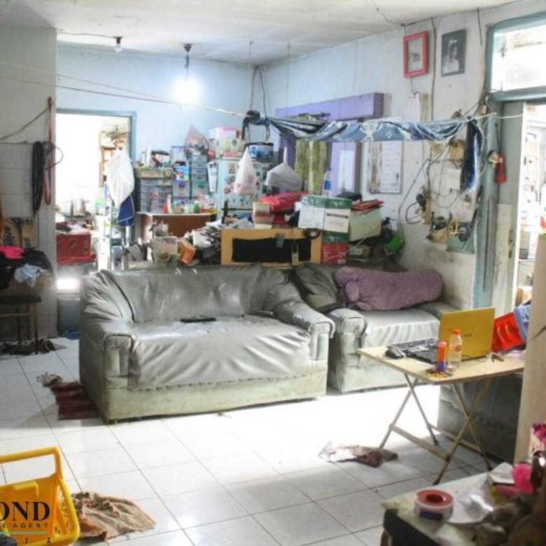 Rumah Asri NEGO Sampai Jadi Daerah Cangkuang Cijerah Bandung