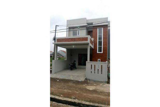 Rumah Strategis Investasi Arcamanik Antapani Gedebage Ujungberung 12747397