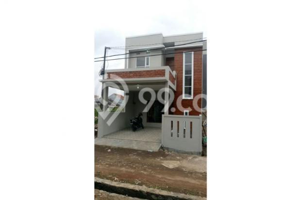 Rumah Strategis Investasi Arcamanik Antapani Gedebage Ujungberung 12747413