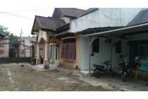 Dijual Rumah Bagus Berikut Usaha Kost Neglasari Tangerang.