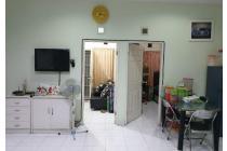 Rumah Dijual di komplek Singgasana, Minimalis