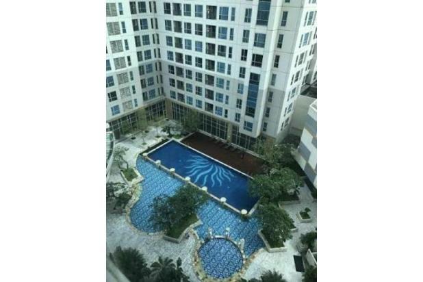 Apartemen  Casa grande 15037567