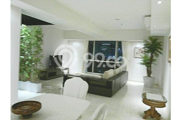 Apartemen  Casa grande 15065113