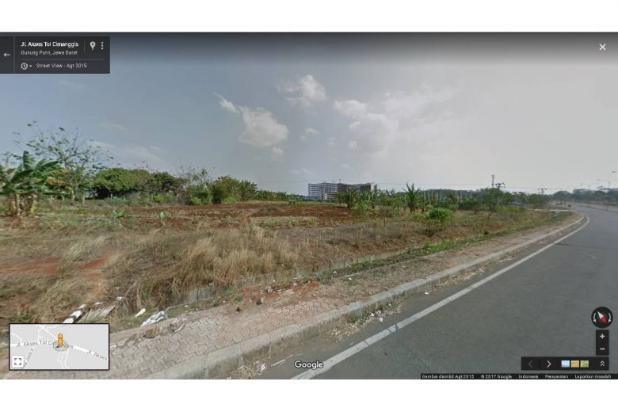 Rp690mily Tanah Dijual