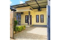 Dijual Murah Rumah Di Buduk Uma Dewi Residence area Strategis.