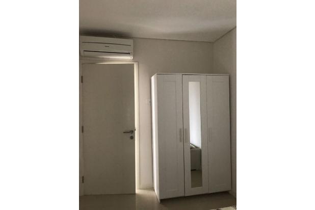 Rp70jt/thn Apartemen Disewa