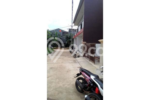 Rumah clasic 2 lantai di Duren sawit Jakarta Timur | 0 17341162