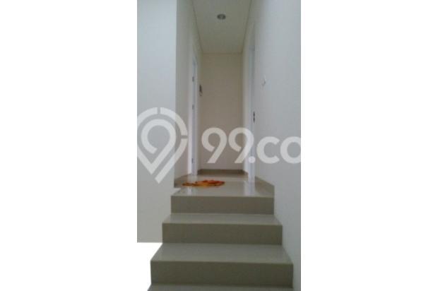 Rumah clasic 2 lantai di Duren sawit Jakarta Timur | 0 17341167