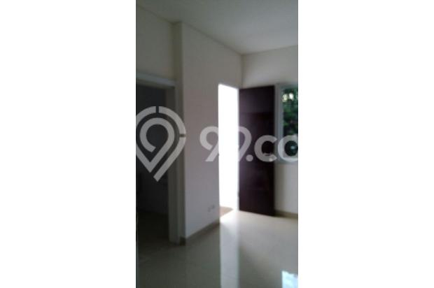 Rumah clasic 2 lantai di Duren sawit Jakarta Timur | 0 17341174