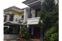 Rumah Full Furnish Belakang Mall Ambarukmo Plaza dekat UPN, Atmajaya, YKPN