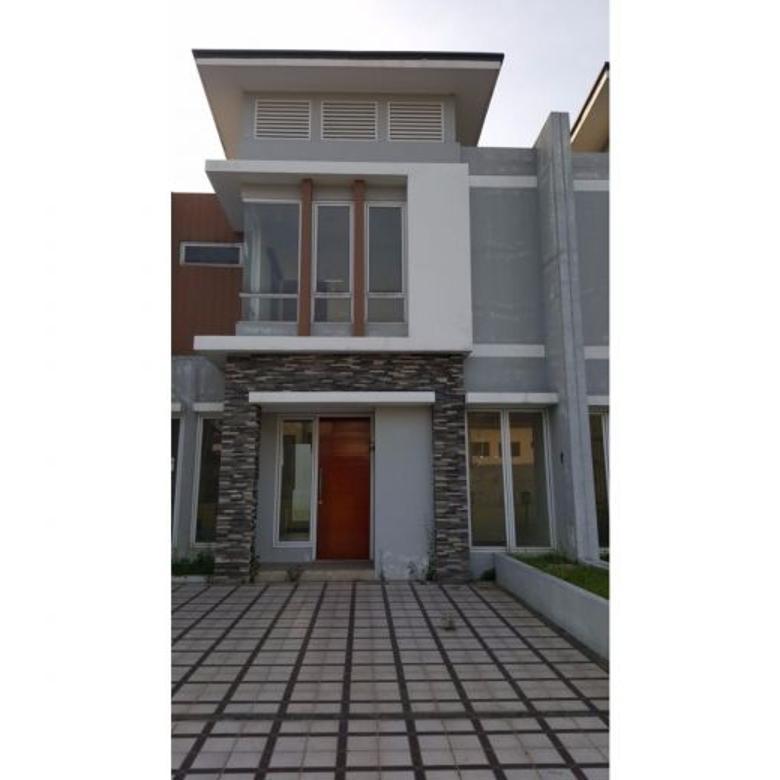 DiJual Cepat Rumah di Cluster Neo Pasadena, Modernland, Tangerang, lokasi s