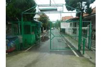 Kost-Jakarta Pusat-3