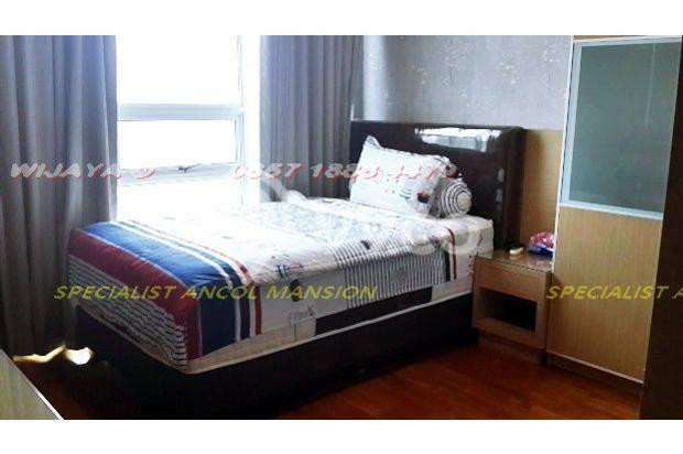 DIJUAL Apartemen Ancol Mansion 3+1Br (Jarang ada – Private Lift) 13183628