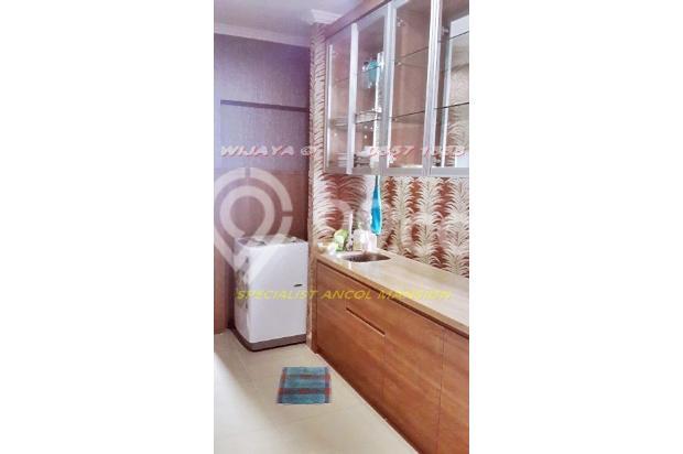 DIJUAL Apartemen Ancol Mansion 3+1Br (Jarang ada – Private Lift) 13183629