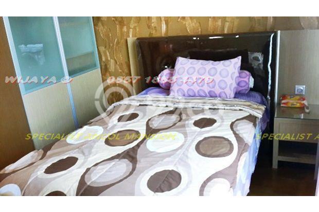 DIJUAL Apartemen Ancol Mansion 3+1Br (Jarang ada – Private Lift) 13183633