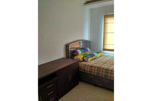 Jual Apartemen Grand Setiabudi Tipe 2 Bedroom Full Furnish 12405522